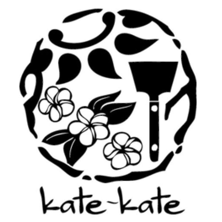 広島 大人のお好み焼きkate-kate カテカテ
